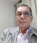Silva Edimar