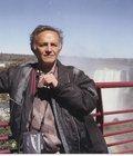 William Santiago