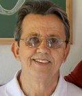 LUIZ GONZAGA PEREIRA DE SOUZA