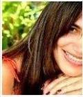 Ana Cris Moura