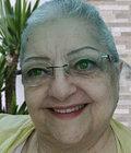 Eugenia L Gaio