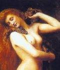 Lilith Vega