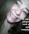 Ester Alves de Morais