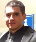 Bruno Silia Soares MACHADO