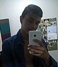 Everton Souza Silva