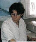 Luiz Augusto Brandini