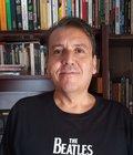 Marcelo Pompom