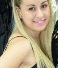 Gi Mendes