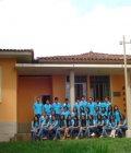 Escola Estadual Padre José Espíndola