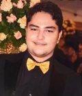 Gabriel Pereira Teixeira