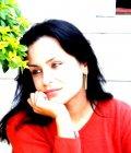 Larissa Moreno Vaz dos Reis