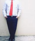 Waldryano
