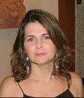 Renata Lopes Soares