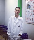 Leandro Hungria Dias