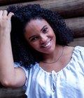 Raquel Lima Bl