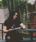 Dylla Vicente