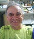 José Anunciato Arantes