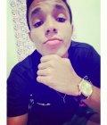 Jardson Borges