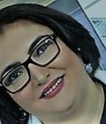 Maryane Ribeiro