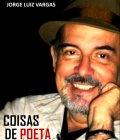 Jorge Luiz Vargas