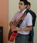 Alisson_Fernando