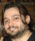 Daniel Campos RJ