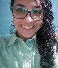 Alice Moraes