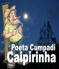 Cumpadre Caipirinha
