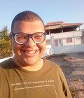 Thiago Nunes Amorim