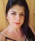 Andreia Castro (Branquinha)