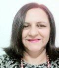 Reijane Garcia
