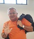 Luiz A G Rodas