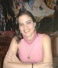 Inês Carolina Rilho