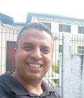 Adão Fernandes