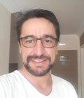 Paulo Acácio Ferreira