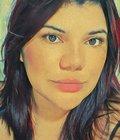 Cristina Campo Bello