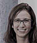 Roberta Soares de Melo