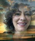 Simone Lelis