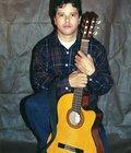 Luciano Abreu