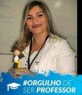 Valdizia Barros