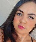 Ana Carolina Dutra