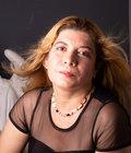 Luciana Fernandes de Moraes Luz