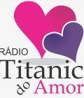 Alairto Sarturi Titanic do Amor