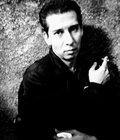 Tony Alma