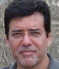 Ricardo R B Nogueira