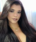 Amandaa Gomes