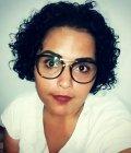 Vanessa Cabral