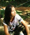 Isabela Santana