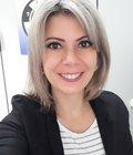 Araceli Zeni