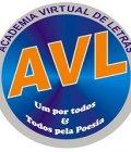 AVL António Aleixo